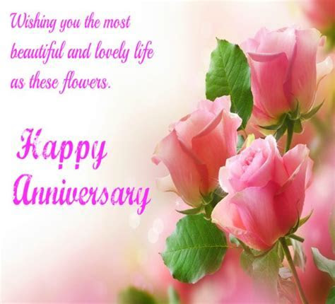 Top 25 Wedding Anniversary Quotes and Messages for Husband