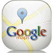 "Reports: Google Incredibly Didn't Anticipate Being Dropped From iOS 6 Maps, ""Scrambling"" To Create App"