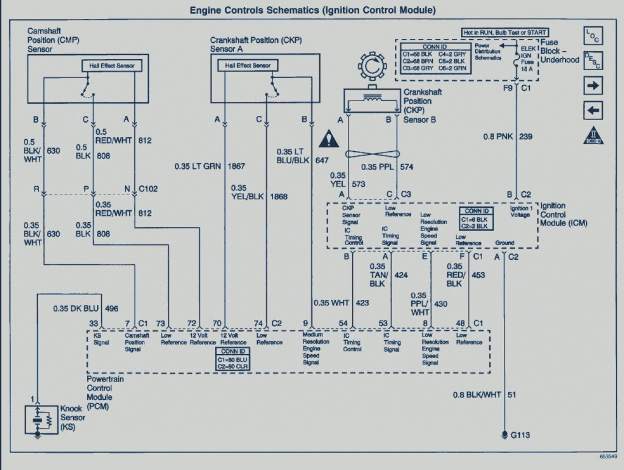 2006 Pontiac Grand Am Engine Diagram Wiring Diagram Trace Make Trace Make Cfcarsnoleggio It