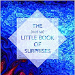 The (not so) Little Book of Surprises: Deirdre Hade, William Arntz, Endre Balogh: 9781943625932: Amazon.com: Books