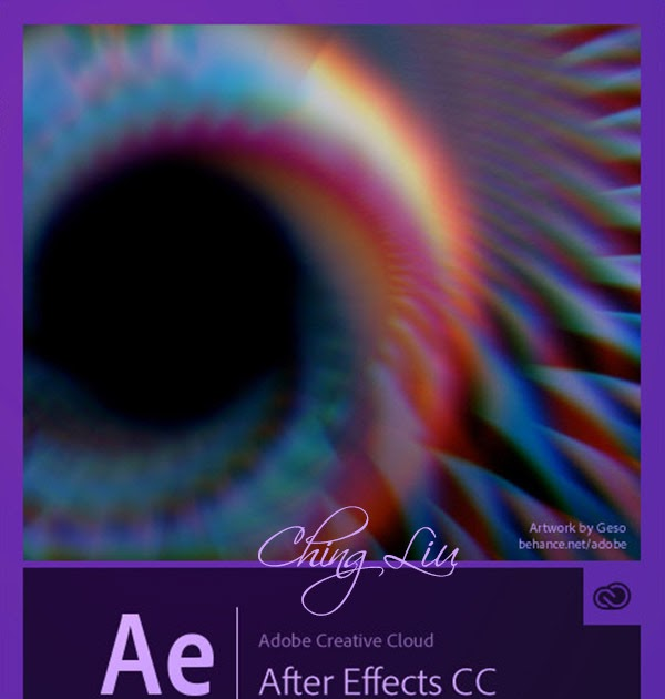 adobe after effects templates torrent - adobe after effects cc 2014 64 bit crack vr chingliu