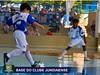 Copa Cidade de Jundiaí de futsal terá rodada de confrontos diretos no sub 9 e 13