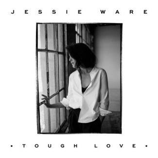 Jessie Ware letras