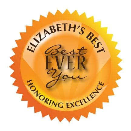 Vermont Nut Free Chocolates | Best Ever You | Live Your Best Life | Elizabeth Guarino & Gary Kobat