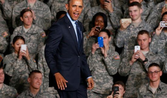 2-Obama-War