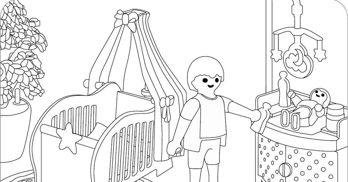 playmobil ausmalbilder hochzeit