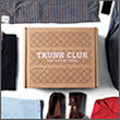 Trunk Club | Men's Outfitters