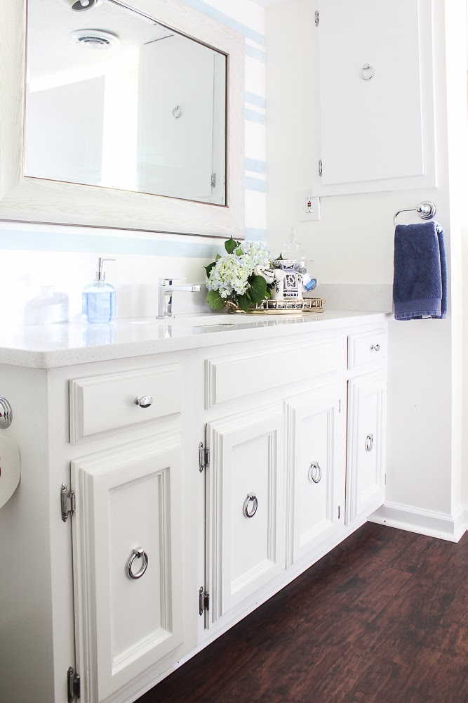 Cool Bathroom Ideas Low Budget pictures