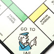 "Pass Go, Collect $200, and Pray You'll Get Out Of Jail Free – Welcome To The ""Real"" World"