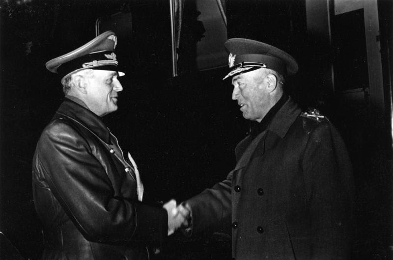 File:Bundesarchiv Bild 183-B23201, Joachim von Ribbentrop und Ion Antonescu.jpg