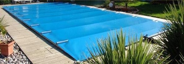 Conseils piscines et spas construction entretien for Construction piscine loi