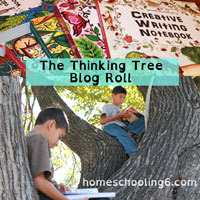 Homeschooling6
