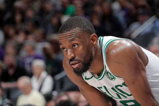 Avatar of Photos: Celtics vs. Kings - Nov. 17, 2019 | Boston Celtics