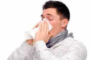 Fight cold by eating citrus fruits, spices