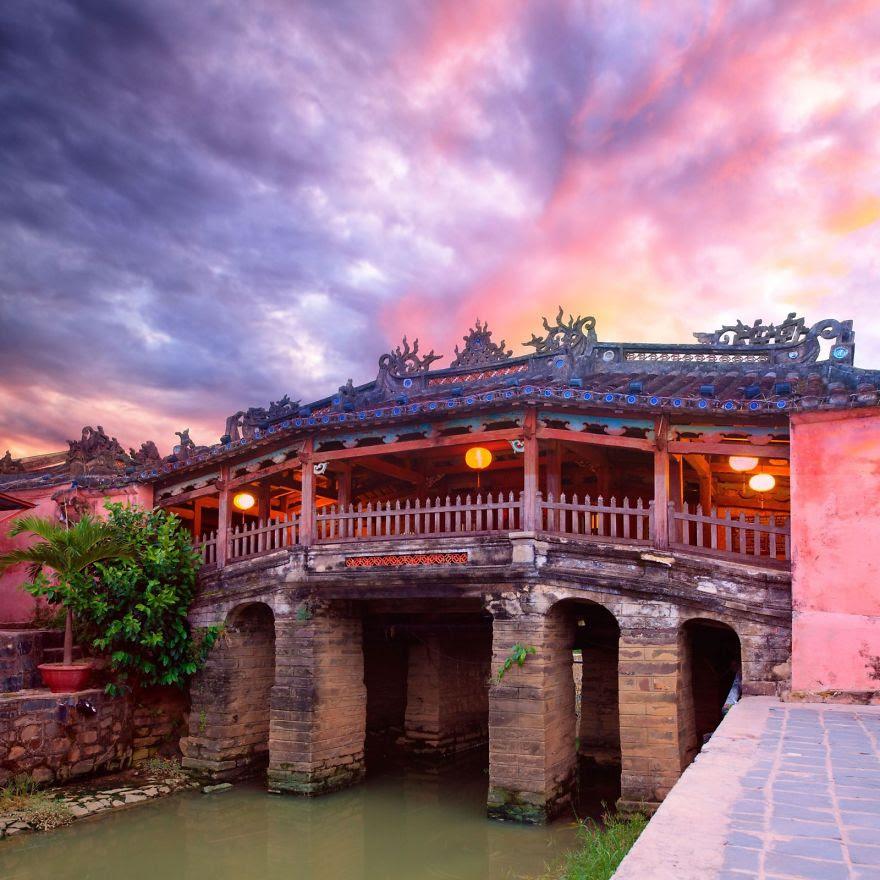 vecchi-antichi-ponti-misteriosi-nel-mondo-26