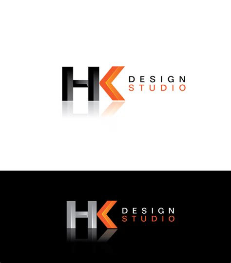 hk design studio interior design  furniture