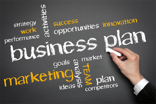 ersinger2 : I will write a great business plan for you for $5 on www.fiverr.com