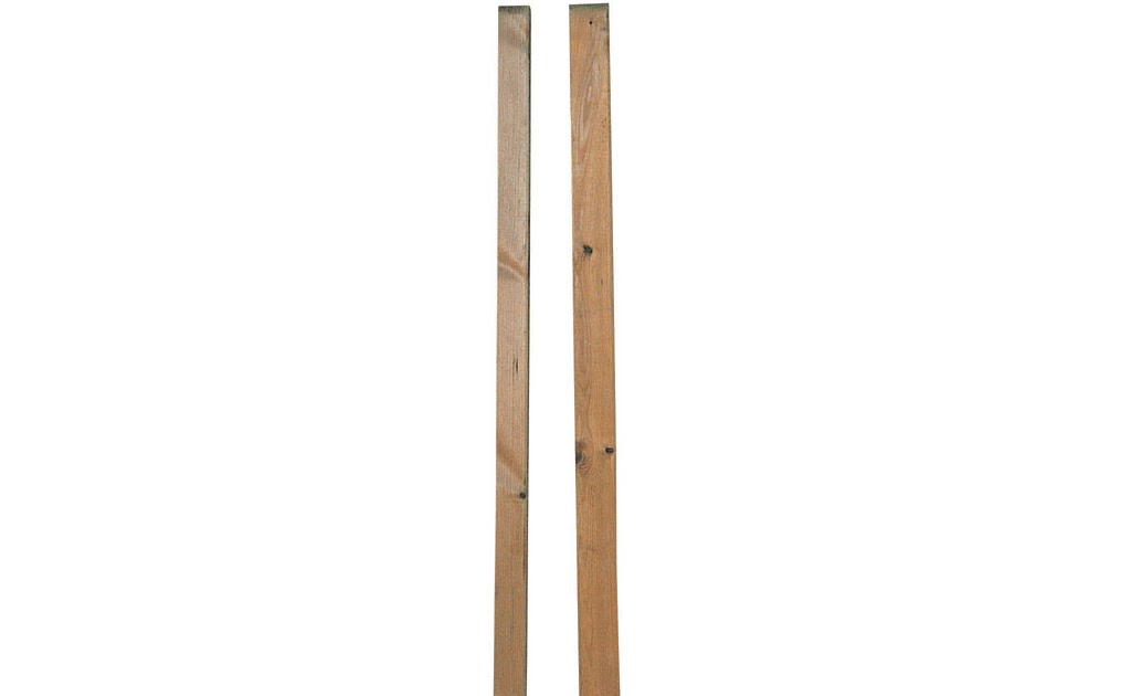 C mo decorar la casa paneles de madera para exterior - Paneles madera exterior ...