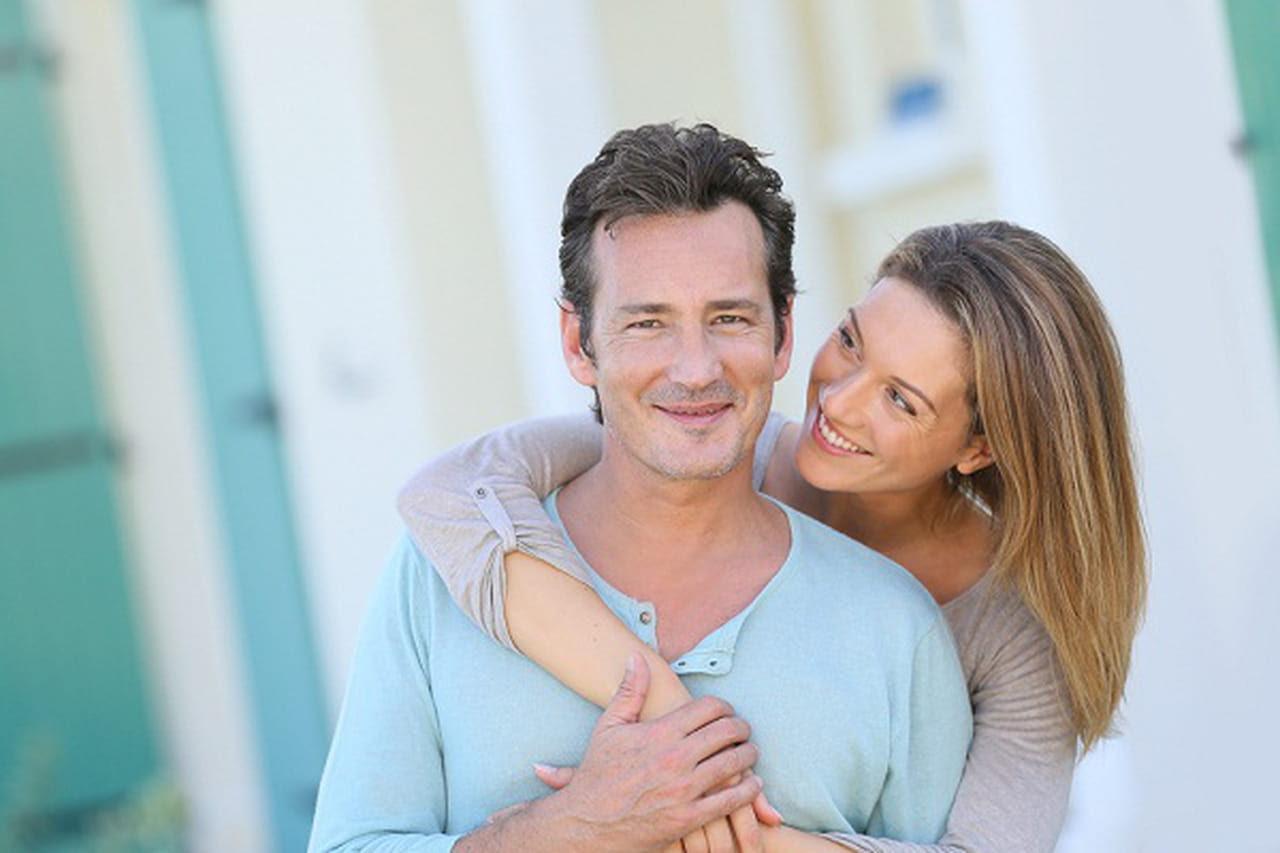 نتيجة بحث الصور عن استقلالية الزوجين