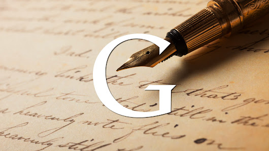 Google Authorship May Be Dead, But Author Rank Is Not