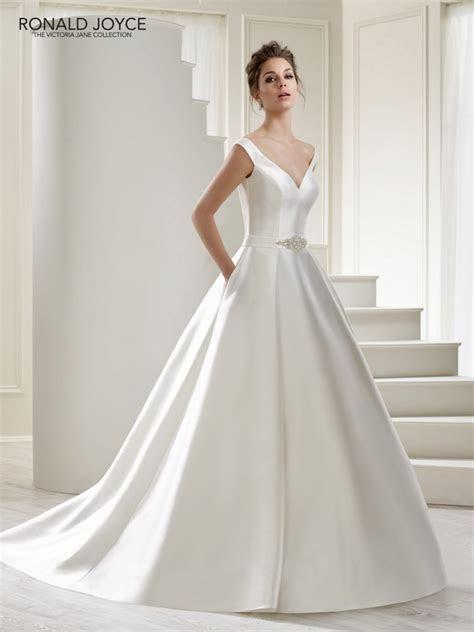 Wedding Dress Shop Birmingham   Lula Ann Bridal
