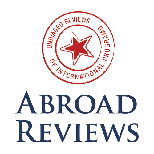 AbroadReviews.com: Travel, Volunteer, Internship and Study Abroad Reviews