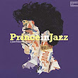 Prince in Jazz A Jazz Tribute to Prince / Various Artists ('18) | NPG Prince Site