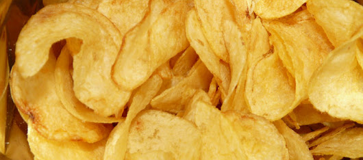 Utz To Pay $2.5 Million, Settling Delivery Driver Misclassification Lawsuit