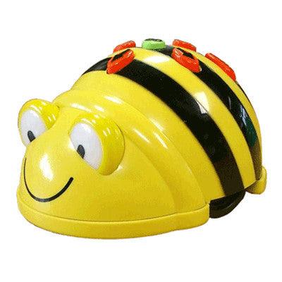 tag: Bee-Bot