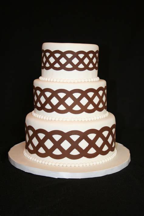 Cake Design   Joy Studio Design Gallery   Best Design