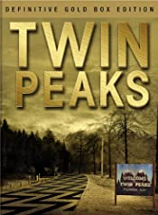 Twin Peaks: The Complete Series