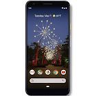 Google Pixel 3a XL - 64 GB - Purple-Ish - Unlocked - CDMA/GSM