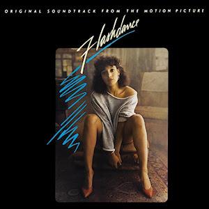 File:Flashdance.soundtrack.jpg