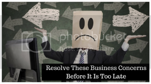 5 Dilemmas Faced by Software Developers: Resolve them before it's too late