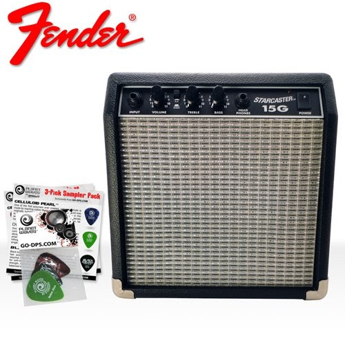 bass guitars amps fender 3g 55s5 iwup 1 new acoustic and electric guitar amplifier fender. Black Bedroom Furniture Sets. Home Design Ideas