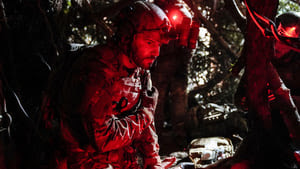 SEAL Team Season 1 : Rolling Dark