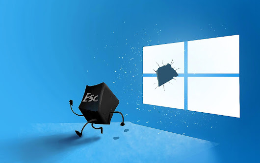 Get Rid of Windows 10 Ads, Office Offers and Other Annoyances