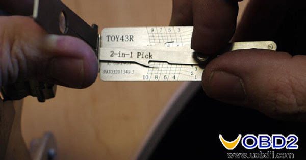 Véritable-Lishi-TOY43R-2in1- (13)