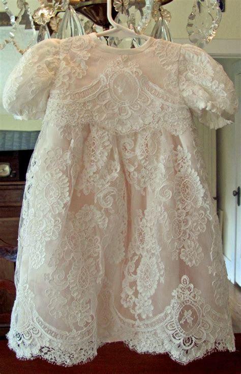 Sew Country Chick  Farmhouse Couture: Making Alencon lace