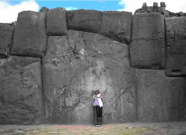 http://www.appeldeshauteurs.net/oeuvres/Incas_photos/incas3.jpg