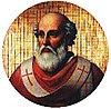 Adeodatus II.jpg