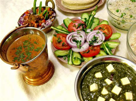 UBP Indian Wedding Catering London, Indian Wedding
