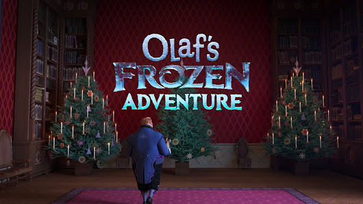 Collection of frozen posts google - Olaf s frozen adventure download ...