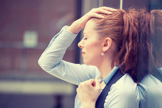 10 Quotes About Stress That Will Help You Relieve Your Stress | Forty One