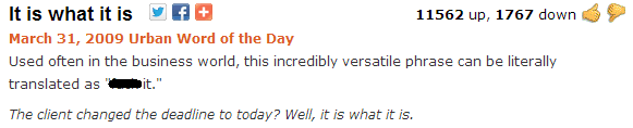 From UrbanDictionary.com