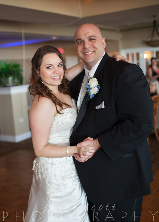 Sarasota Wedding Photography Samples by Jason Scott Photography