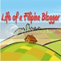 Life of a Filipina Blogger