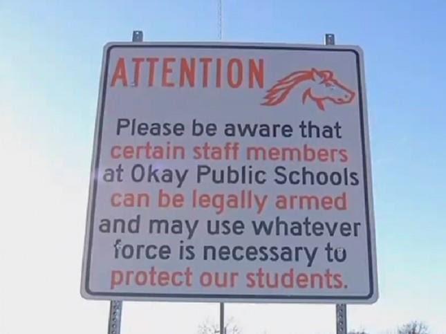 Okay-Schools-Sign