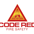 Fire Risk Assessment; A Worthless Expense, or an essential tool? | Code Red Fire Safety