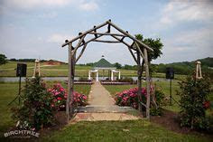 Wedding arches, Arches and Wedding arch rustic on Pinterest